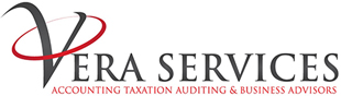 Vera services